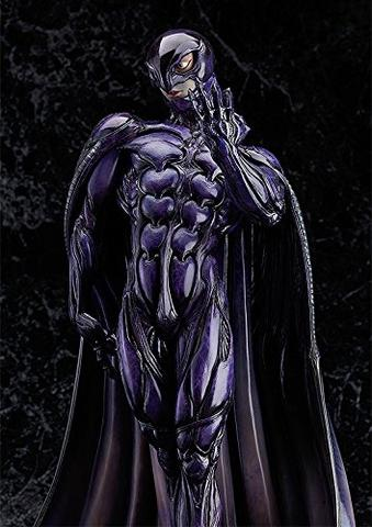 Berserk - Femto - Wonderful Hobby Selection - 1/6 (Max Factory)