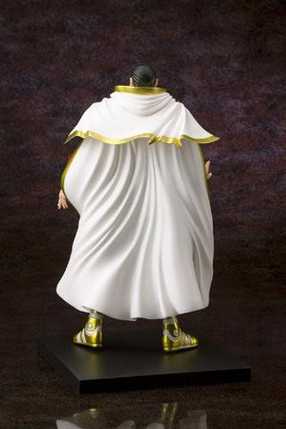 Justice League - Shazam! - Captain Marvel - DC Comics New 52 ARTFX+ - 1/10 (Kotobukiya)