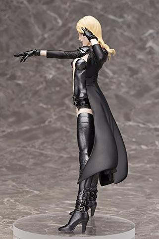 X-Men - Emma Frost - Marvel NOW! - X-Men ARTFX+ - 1/10 (Kotobukiya)