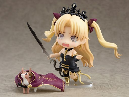 Buy Fate Grand Order Ereshkigal Nendoroid 1016 Lancer Good Smile Company In Stock Ships Today