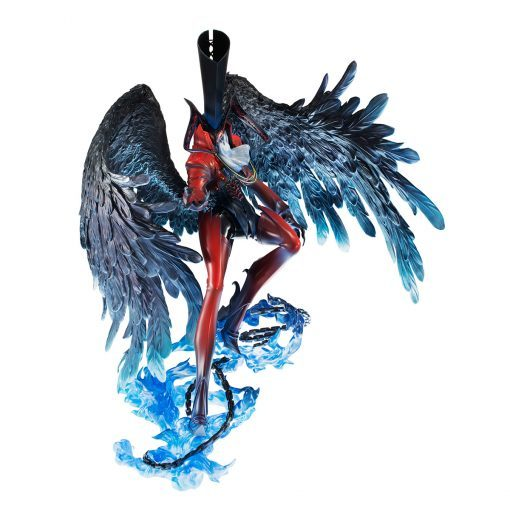 Buy Persona 5 Arsene Game Characters Collection Dx Megahouse In Stock Ships Today This page is about persona and memes, great memes and the glourious number one persona.arsene (lel isanagi suxs). buy persona 5 arsene game