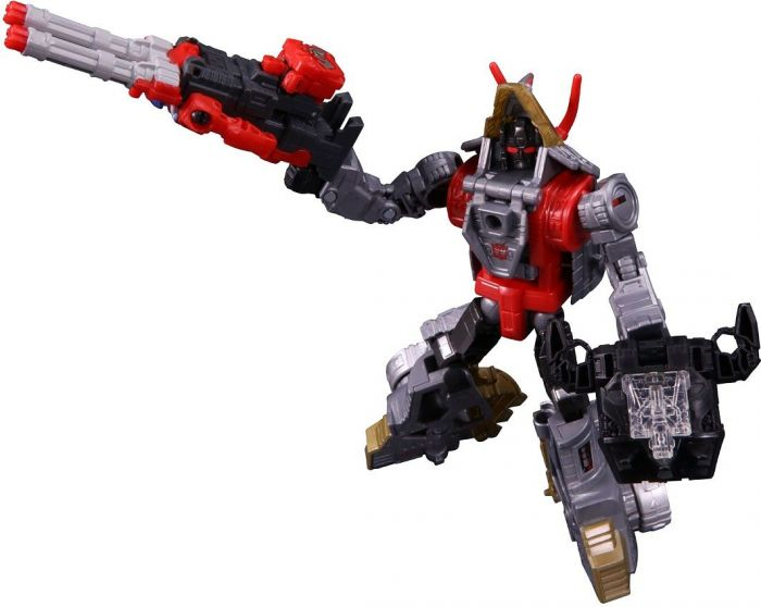 Transformers Power of The Primes PP-12 Dinobot Swoop Action Figure w// Tracking